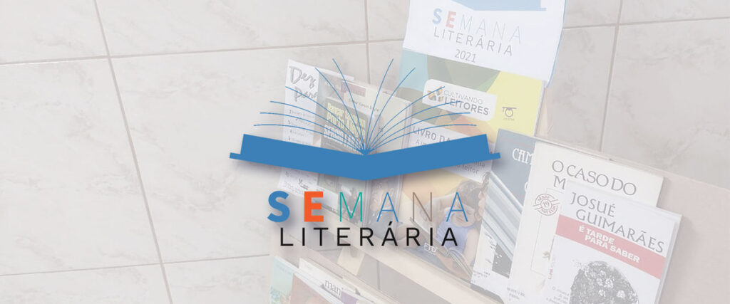 Semana Literária 2021